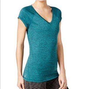 NWOT Activewear Shirt